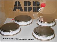 ABB可控硅 T243-400-40-71T2 T243-400-40-71T2