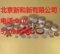 N0392WC120 西码可控硅 N0392WC120