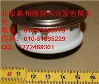 ABB软起动器PSTB370可控硅 PSTB370可控硅