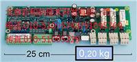 ACS600接口板NIOC-02C NIOC-02C