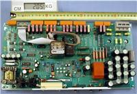 ACS1000变频器控制板3BHB003431R0001 3BHB003431R0001