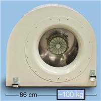 ABB变频器配件电压测量板 3BHB002751R0101