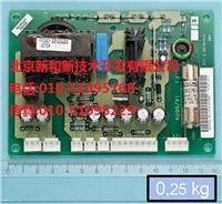 ACS600配件:NPOW-42C NPOW-42C