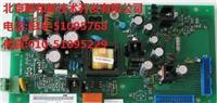 ACS550驱动板:OINT4120C OINT4120C