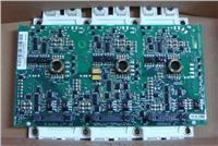 FS225R17KE3/AGDR-81C FS225R17KE3/AGDR-81C