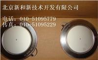 西玛晶闸管N1400CH22 N1663CH30 原装现货 N1400CH22 N1663CH30