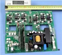ABB驱动板GINT5611C【采煤机变频器配件】 GINT5611C