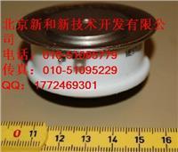 ABB原装可控硅5STP24H2800,质保一年 5STP24H2800