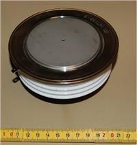 5STP24L2800原装进口ABB晶闸管,现货供应,质保一年 5STP24L2800