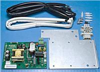ABB电源板NIOC-02C NIOC-01C NIOC-02C NIOC-01C