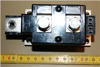 ABB可控硅SKET400/18E图片,报价,用途 SKET 400/18E