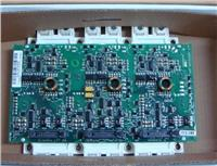 ACS800-77LC IGBT模块 ACS800-77LC
