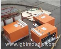 ABB采煤机变频器 ABB采煤机变频器