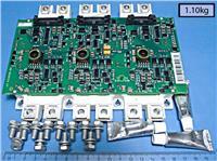 ABB风电YO,YC,YU的安装支架 ABB风电YO,YC,YU的安装支架