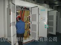 电源模块A1A14000461.00 电源模块A1A14000461.00