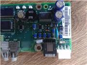 ACS600变频器配件 ACS600