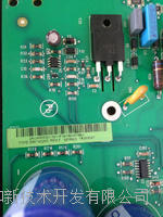 ABB510系列变频器配件