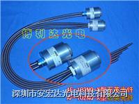 USHIO, AF-103NQ-X ,光源光纤,光纤  AF-103NQ-X