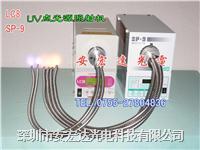日本优秀USHIO SP-7 UV紫外线照射机 SP-7