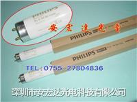 飞利浦TL-D36W/950对色灯管5000K色温 对色灯箱专用灯管 D65灯管 TL-D36W/950