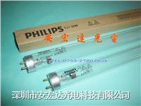 進口飛利浦**燈管,**燈管,高輸出空氣凈化燈管 TUV25W