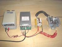 500W可调光球形氙灯,AHD500W/175MM,实验室老化测试氙灯 AHD500W/175MM