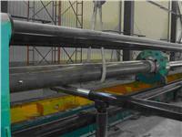 不锈钢冷轧管70*2一次成型