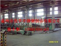 江苏优秀的不锈钢管厂家