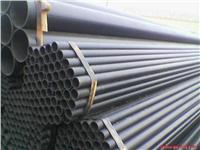 优质钢管厂江苏不锈钢生产厂家