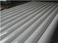 江苏不锈钢生产厂家戴南交易城 常规及非标定做