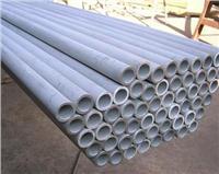 戴南厂家直销 不锈钢无缝管 材质众多、质量好 戴南不锈钢无缝管