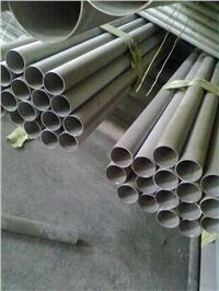 304戴南不锈钢企业 304