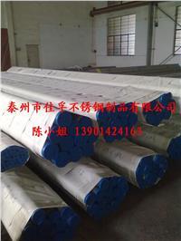 江苏304不锈钢无缝钢管 304钢管