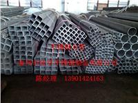 现货供应160*160*5不锈钢方管 160*160*5