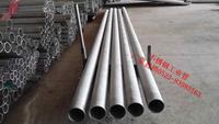 江苏优质不锈钢管厂家