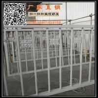 北京长安街不锈钢护栏戴南生产厂家佳孚不锈钢