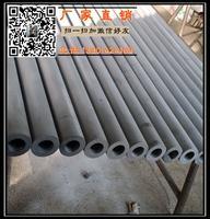 机械车加工用304不锈钢厚壁管可定尺零售