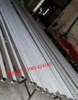 冷拔空拉異型方鋼不銹鋼無縫方管