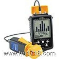 光通信测试仪 3144-20