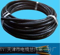 4芯6平方带屏蔽电缆_图片 4芯6平方带屏蔽电缆_图片