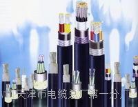 NH-RVVP控制信号电缆_国标 NH-RVVP控制信号电缆_国标