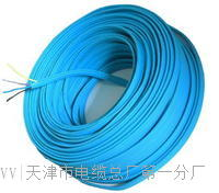 KVVRP-1电缆性能指标 KVVRP-1电缆性能指标