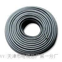 WDZBN-YJE电缆实物图 WDZBN-YJE电缆实物图