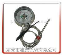 全不锈钢电接点压力式温度计 WTZ/WTQ-288