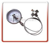 150MM隔膜式电接点压力表 150YLX-C001