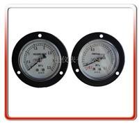 50MM盘形冷媒气压表 50QL-LM02