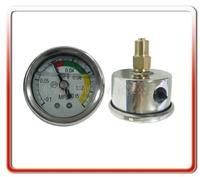 40SF6密度压力表 40SF-B002