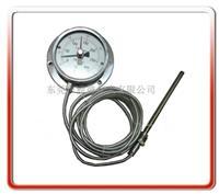 记忆型压力式温度计 WTZJ-280
