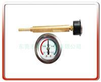 40SF6密度压力表 40SF-B009