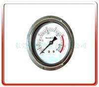 数控折弯机专用压力表 75UL-SK001-120T
